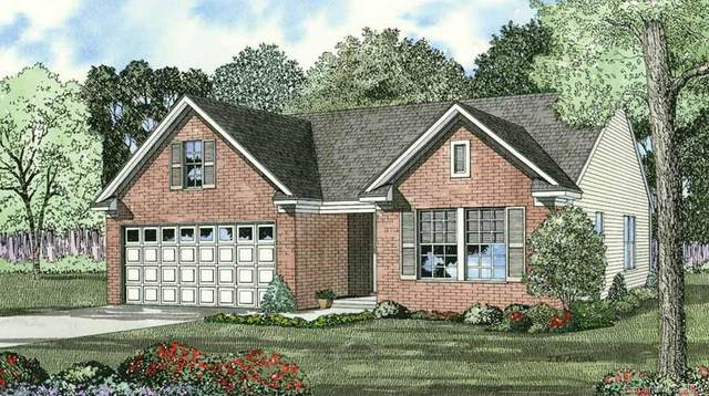 803 Limerick Drive, Dallas, NC 28034 (#3679254) :: Rowena Patton's All-Star Powerhouse