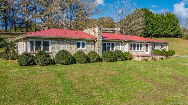 TBD Meadowlane Avenue NW, Lenoir, NC 28645 (#3679411) :: Scarlett Property Group
