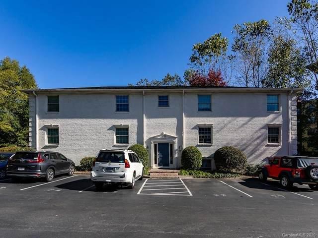 4923 Park Road, Charlotte, NC 28209 (#3679531) :: Carolina Real Estate Experts