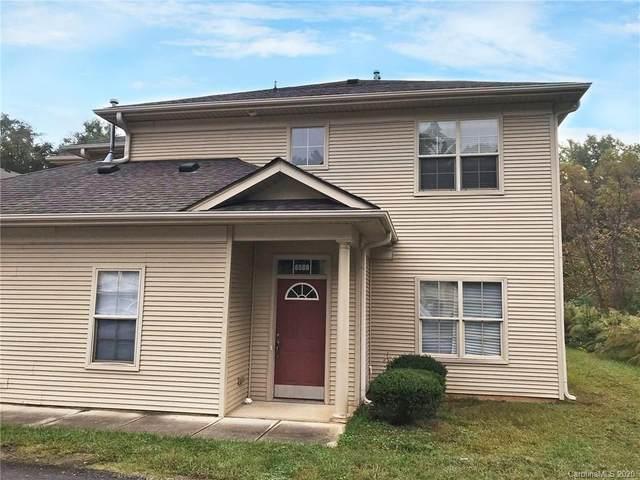 6508 Quarterbridge Lane, Charlotte, NC 28262 (#3679664) :: Carolina Real Estate Experts