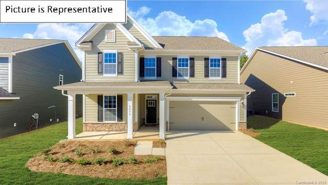 3013 Lydney Circle, Waxhaw, NC 28173 (#3679681) :: Carlyle Properties