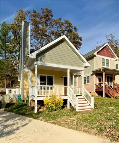 34 Lamar Avenue, Asheville, NC 28803 (#3679682) :: Rowena Patton's All-Star Powerhouse