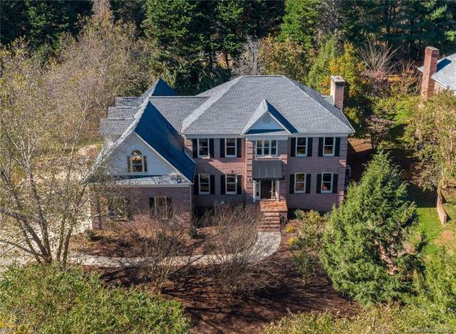 4345 3rd Street NW, Hickory, NC 28601 (#3679687) :: Mossy Oak Properties Land and Luxury