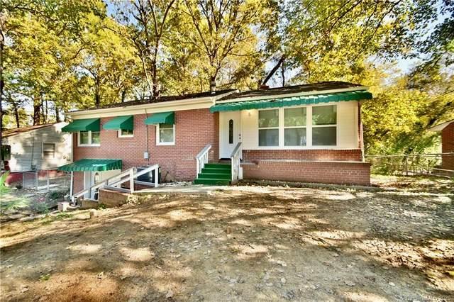 1800 Oak Valley Drive, Gastonia, NC 28054 (#3679747) :: Austin Barnett Realty, LLC