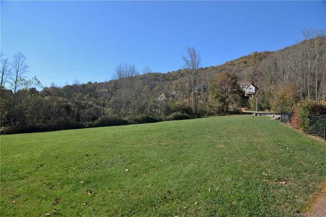 00 Carden Drive #1, Weaverville, NC 28787 (#3679748) :: Homes with Keeley | RE/MAX Executive