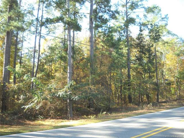 TBD Blues Farm Road #3, Laurinburg, NC 28353 (#3679792) :: Mossy Oak Properties Land and Luxury