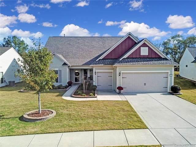 514 Backyard Court, Fort Mill, SC 29715 (#3679799) :: LePage Johnson Realty Group, LLC