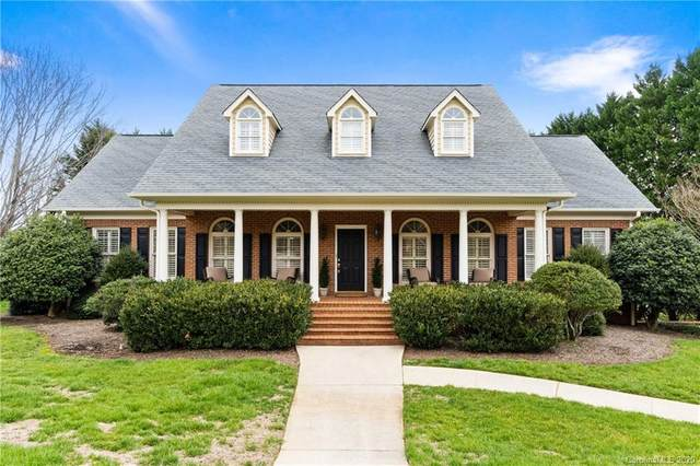326 41st Avenue Place NW, Hickory, NC 28601 (#3679830) :: The Premier Team at RE/MAX Executive Realty