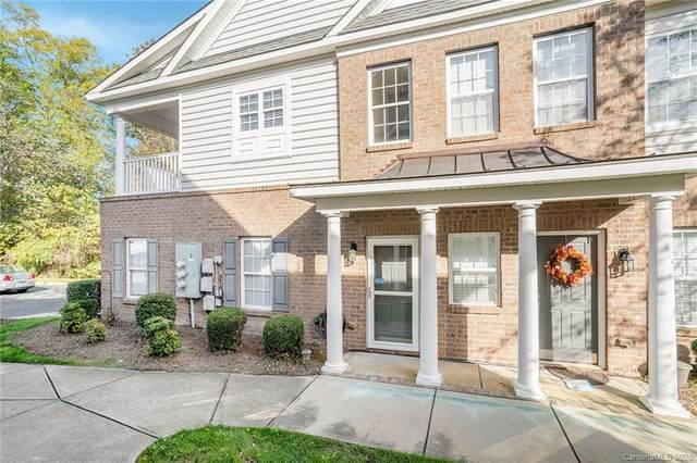 12209 Cannes Street, Charlotte, NC 28277 (#3680067) :: LePage Johnson Realty Group, LLC