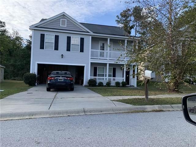 581 Heron Glen Drive, Columbia, SC 29229 (#3680133) :: LePage Johnson Realty Group, LLC