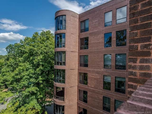 946 Cherokee Road, Charlotte, NC 28207 (#3680208) :: Carolina Real Estate Experts