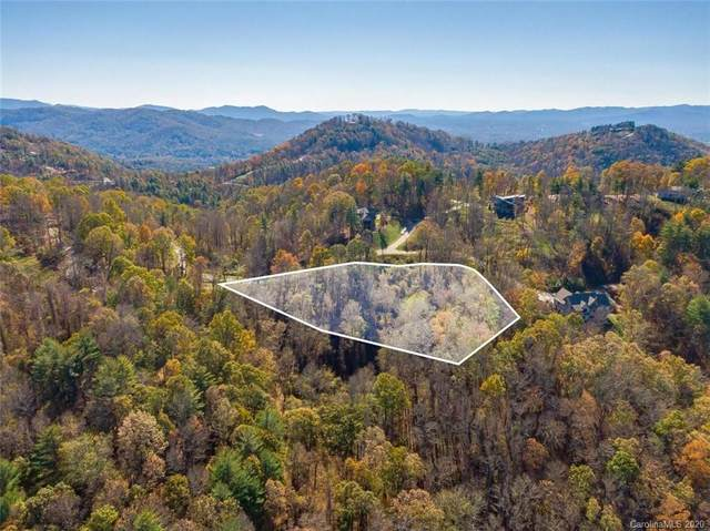 99999 Versant Drive #41, Asheville, NC 28804 (#3680265) :: Burton Real Estate Group