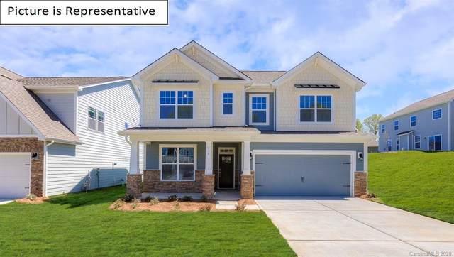 114 Stock Lane #110, Mooresville, NC 28115 (#3680273) :: Austin Barnett Realty, LLC