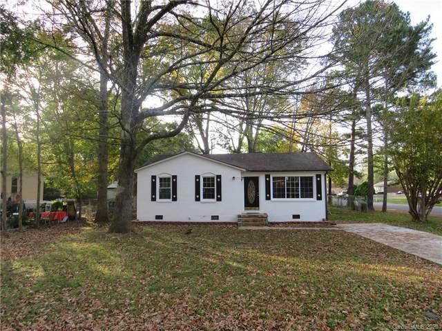 928 Pebble Road #31, Rock Hill, SC 29730 (#3680312) :: Love Real Estate NC/SC