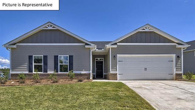 132 Asher Lane #237, Mooresville, NC 28115 (#3680322) :: Homes Charlotte