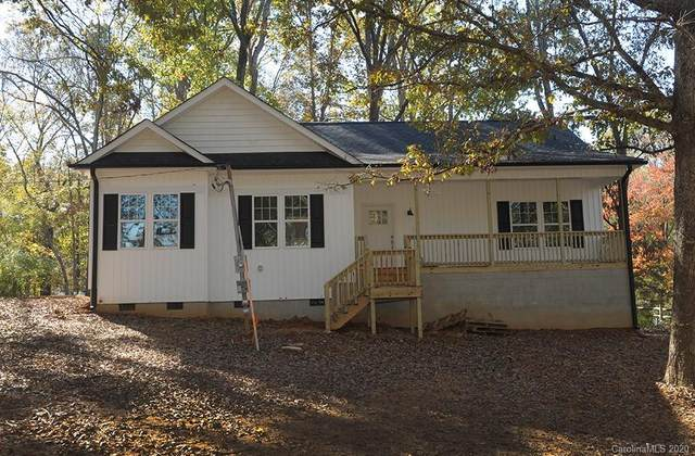 410 Primrose Drive, Salisbury, NC 28147 (#3680373) :: LePage Johnson Realty Group, LLC
