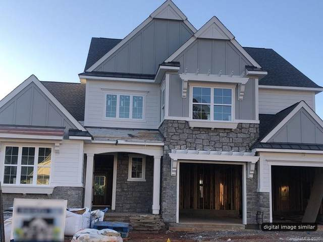 2045 Thatcher Way, Fort Mill, SC 29715 (#3680724) :: Miller Realty Group
