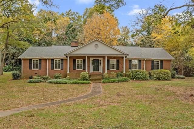 1859 Selma Street, Rock Hill, SC 29732 (#3680809) :: LePage Johnson Realty Group, LLC