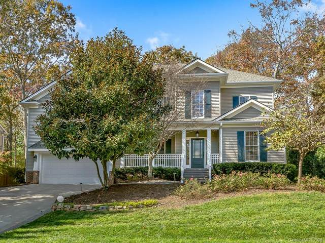 915 Woodvine Road, Asheville, NC 28803 (#3680835) :: Carolina Real Estate Experts