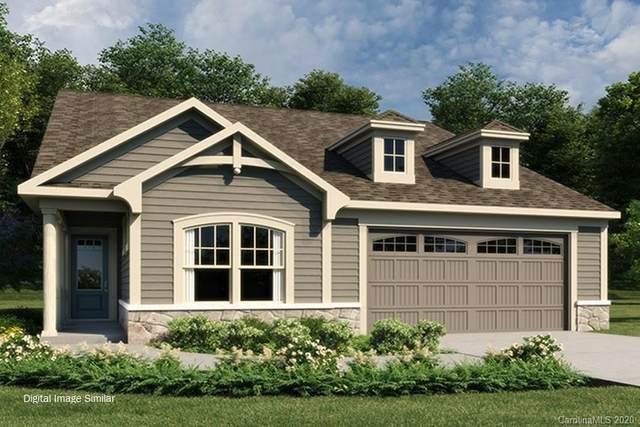 1459 Liberty Row Drive #100, Tega Cay, SC 29708 (#3680916) :: Homes with Keeley | RE/MAX Executive