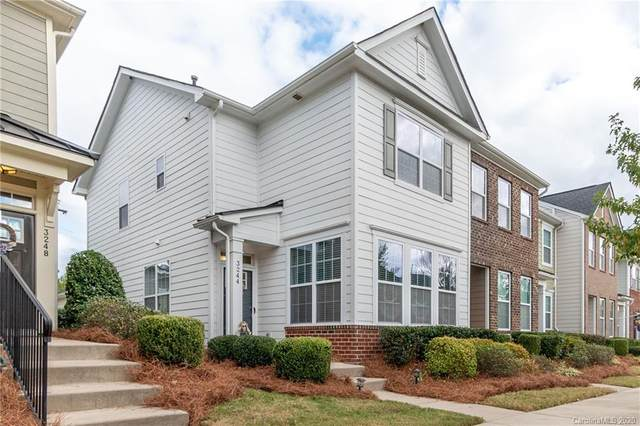 3244 Bending Birch Place, Charlotte, NC 28206 (#3680936) :: Carolina Real Estate Experts
