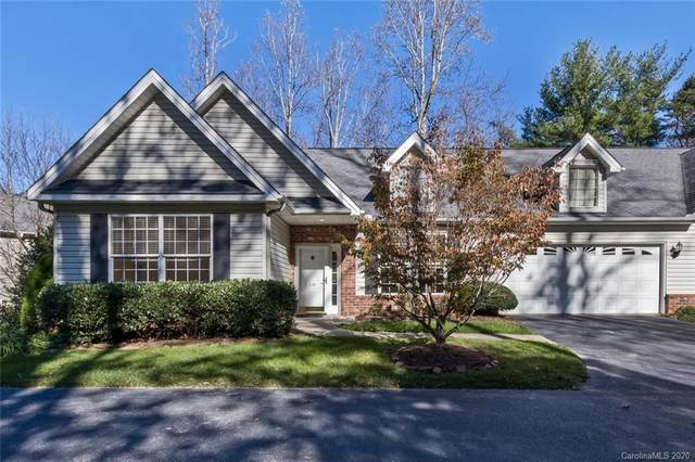 118 Petunia Lane, Asheville, NC 28803 (#3681187) :: Homes with Keeley | RE/MAX Executive