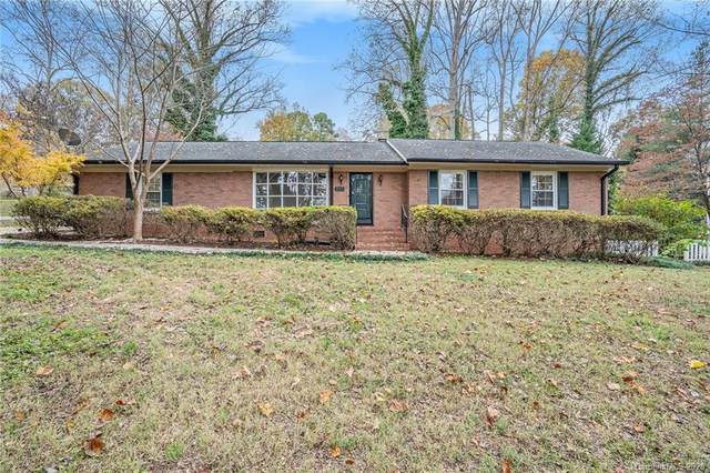 233 Lakeview Drive, Belmont, NC 28012 (#3681498) :: Puma & Associates Realty Inc.
