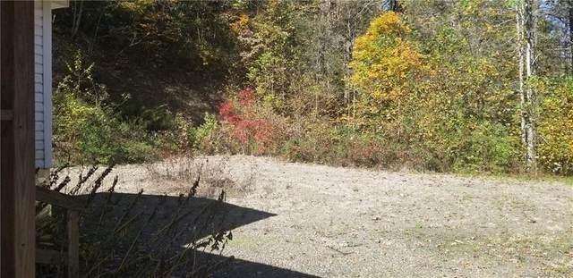 596 Dix Creek Road, Canton, NC 28716 (#3681538) :: Keller Williams Professionals