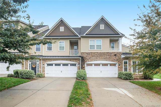 4133 La Crema Drive, Charlotte, NC 28214 (#3681803) :: Burton Real Estate Group
