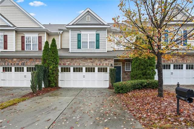 11048 Lucky Horseshoe Lane, Charlotte, NC 28277 (#3681836) :: Homes with Keeley | RE/MAX Executive