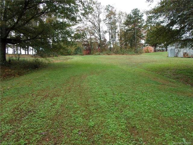 0 Lucia Riverbend Highway, Mount Holly, NC 28120 (#3681899) :: LePage Johnson Realty Group, LLC