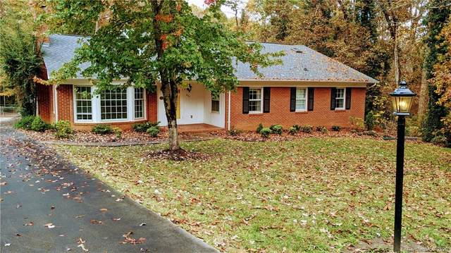 231 Bailey Avenue, Rock Hill, SC 29732 (#3681916) :: Stephen Cooley Real Estate Group