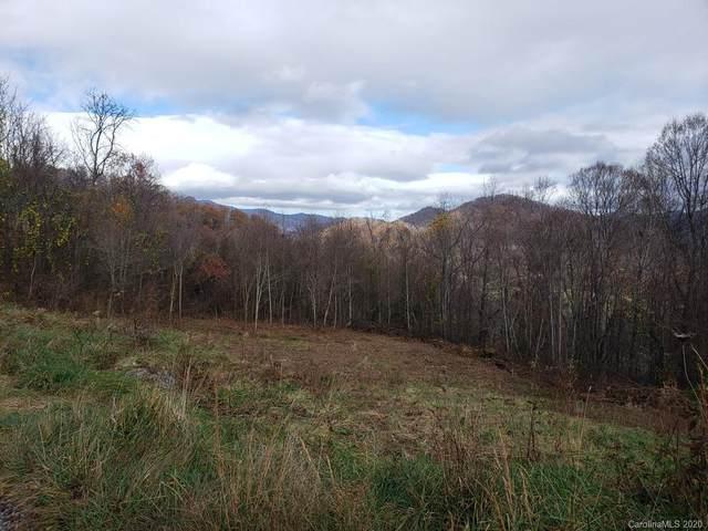 #13 Morning Mist Lane, Waynesville, NC 28785 (#3681943) :: Robert Greene Real Estate, Inc.