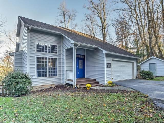 168 Mount Royal Drive, Arden, NC 28704 (#3681947) :: Austin Barnett Realty, LLC
