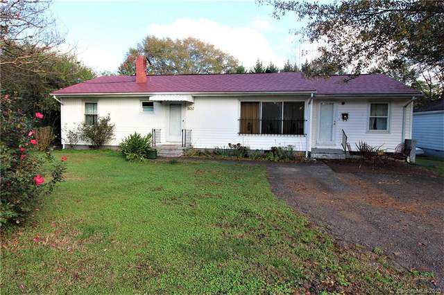 1530 Belmar Drive, Gastonia, NC 28052 (#3681990) :: Stephen Cooley Real Estate Group