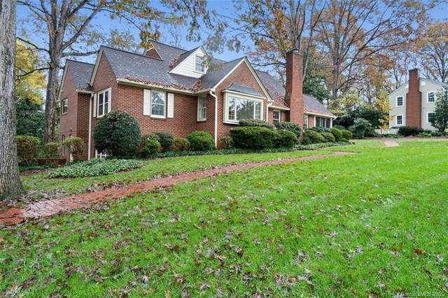 425 5th Ave Place NE, Hickory, NC 28601 (#3682110) :: LePage Johnson Realty Group, LLC
