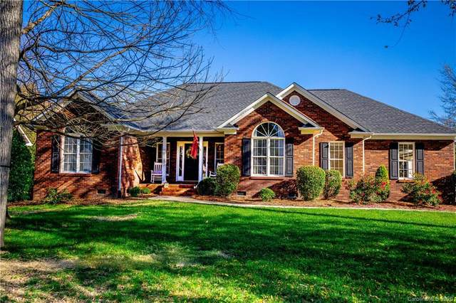 8241 Anderson Place, Harrisburg, NC 28075 (#3682139) :: Charlotte Home Experts