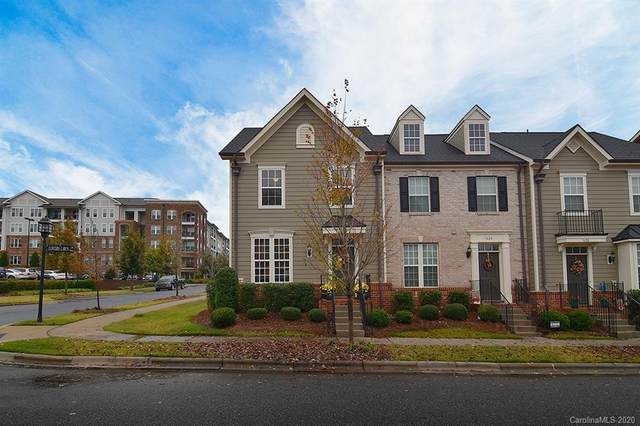 1628 Lovers Lawn Trace, Cornelius, NC 28031 (#3682156) :: The Mitchell Team