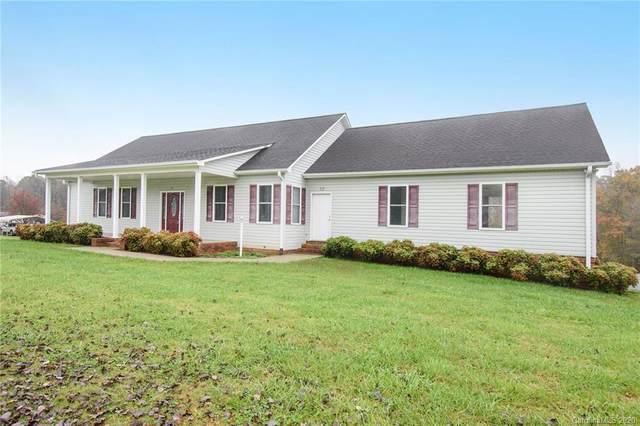 107 Cool Branch Lane, Mooresville, NC 28117 (#3682178) :: Puma & Associates Realty Inc.