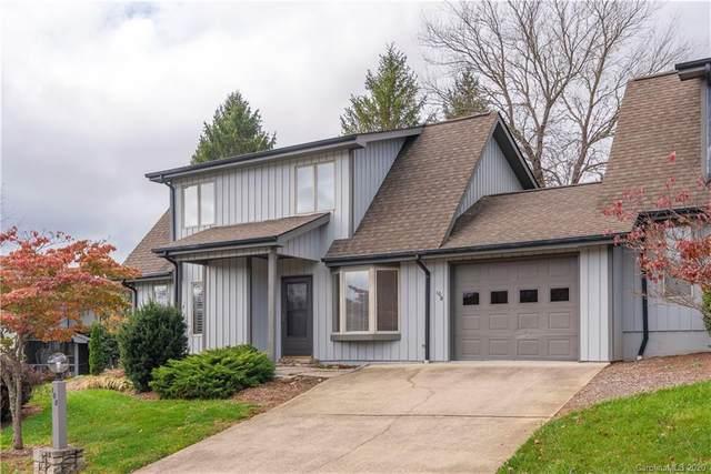 108 Kyfields Drive, Weaverville, NC 28787 (#3682263) :: Carolina Real Estate Experts
