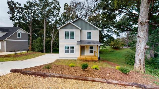 83 Merchant Street, Asheville, NC 28803 (#3682467) :: Ann Rudd Group