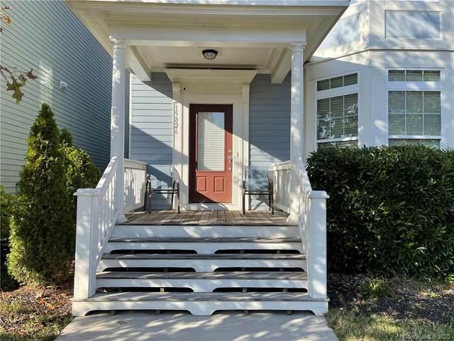 15826 Kiser Corner Lane, Davidson, NC 28036 (MLS #3682552) :: RE/MAX Journey