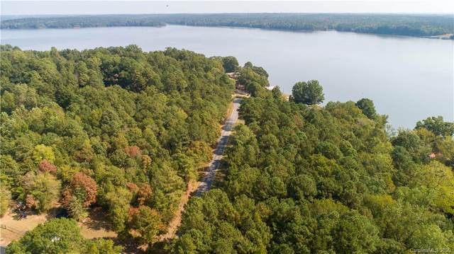 00 Riverview Circle 32 & 33, Fort Lawn, SC 29714 (#3682659) :: Caulder Realty and Land Co.