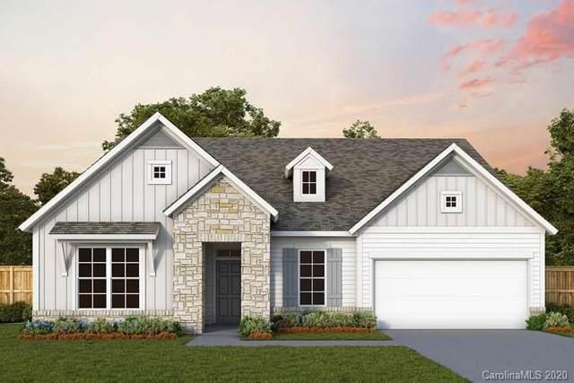 7027 Messina Road, Indian Land, SC 29707 (#3682737) :: Burton Real Estate Group