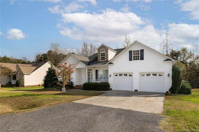 3046 Richards Way Drive, Rock Hill, SC 29732 (#3682739) :: Charlotte Home Experts