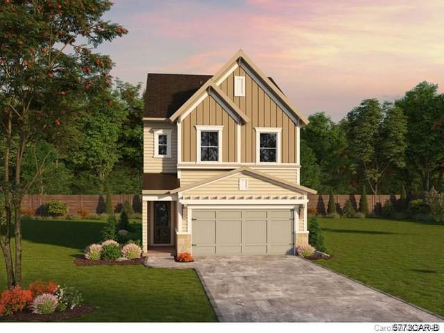 5047 Lesleewood Court, Charlotte, NC 28226 (#3682743) :: High Performance Real Estate Advisors