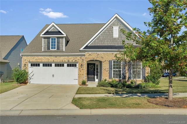 1733 Tailed Hawk Way, Fort Mill, SC 29715 (MLS #3682833) :: RE/MAX Journey