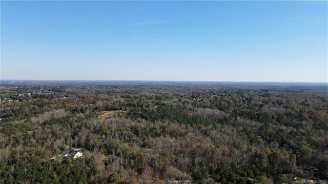 0 Shady Oak Lane #10, Rock Hill, SC 29730 (#3683002) :: Willow Oak, REALTORS®