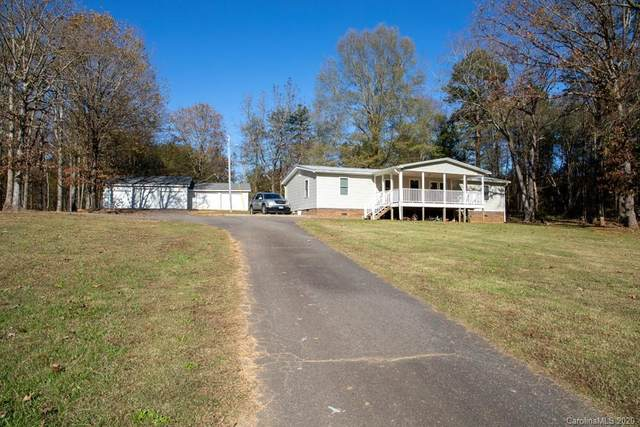 141 Pond View Road, Mooresville, NC 28115 (#3683078) :: LePage Johnson Realty Group, LLC