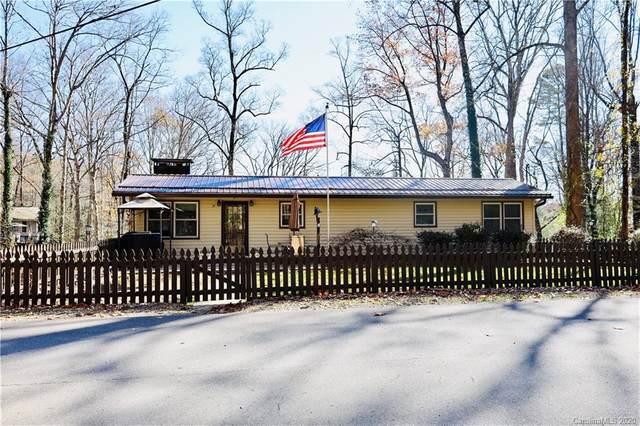 74 Hemlock Street, Arden, NC 28704 (#3683092) :: Carolina Real Estate Experts